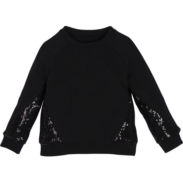 12392  Sweatshirt 3