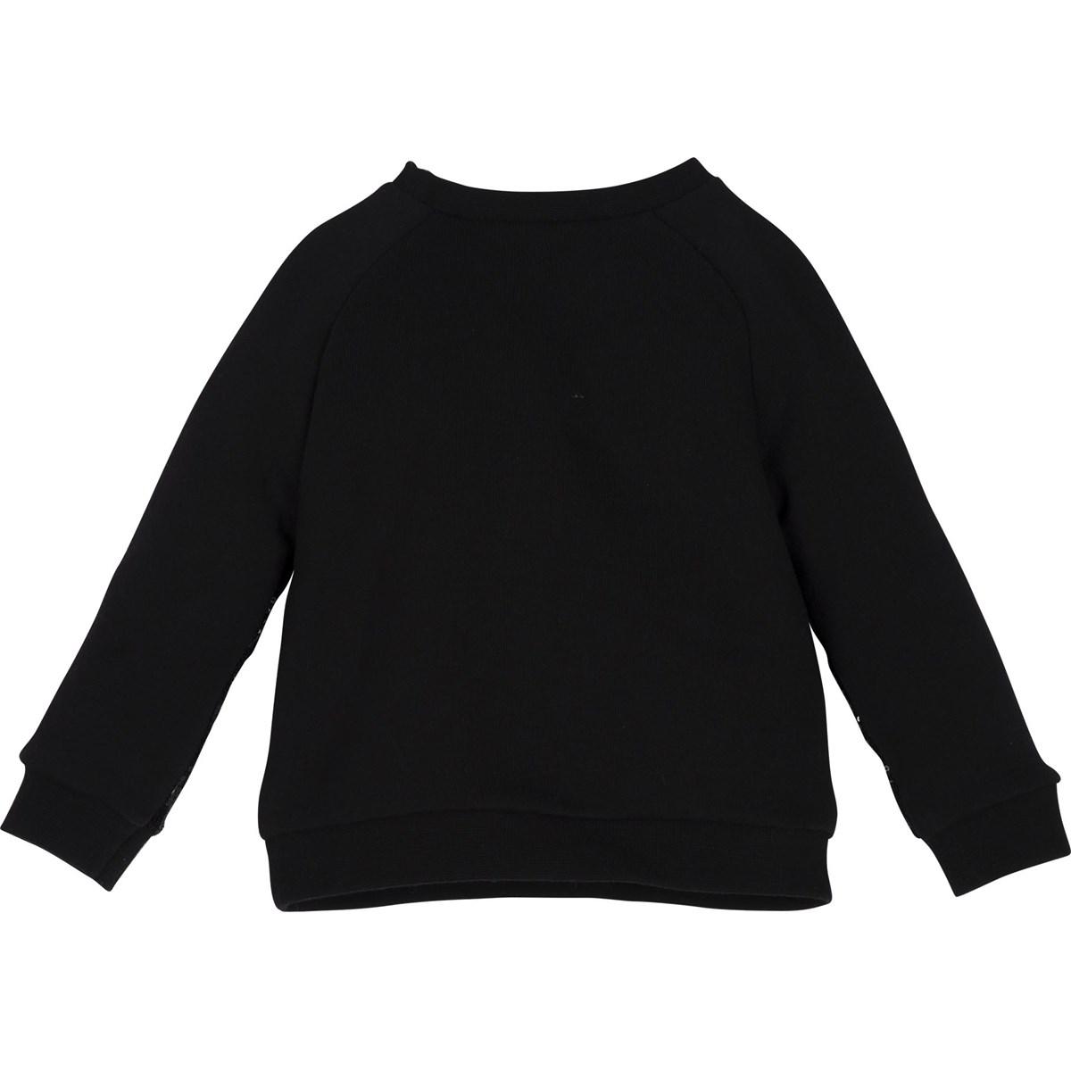 12392  Sweatshirt 2