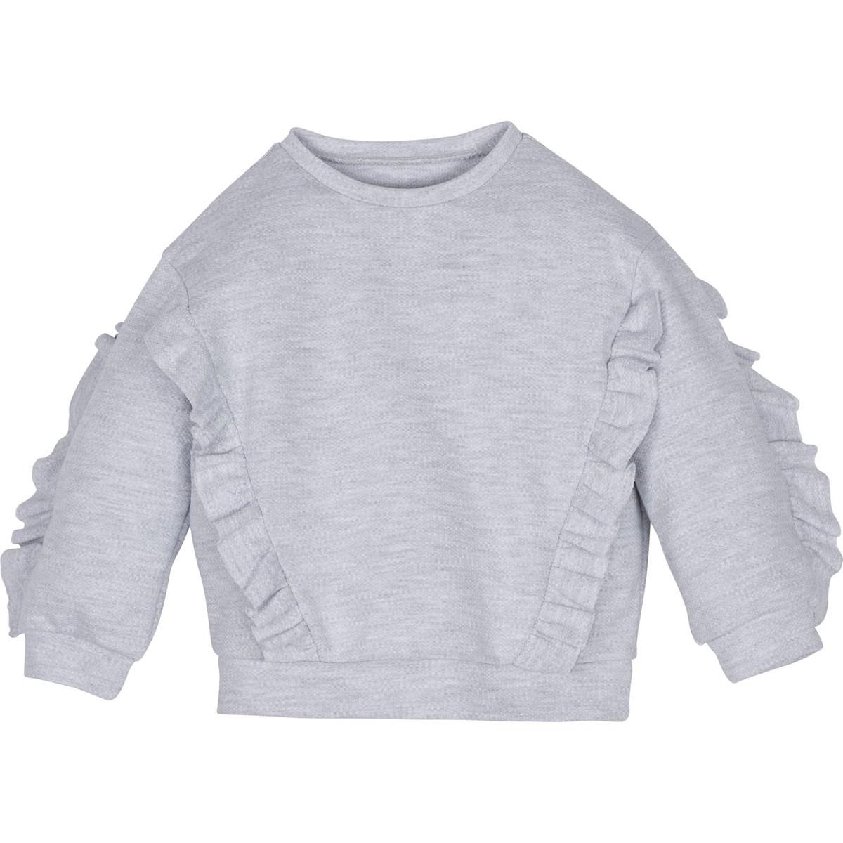 12393  Sweatshirt 1