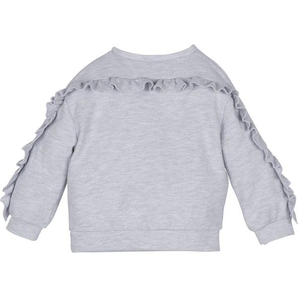 12393  Sweatshirt 3