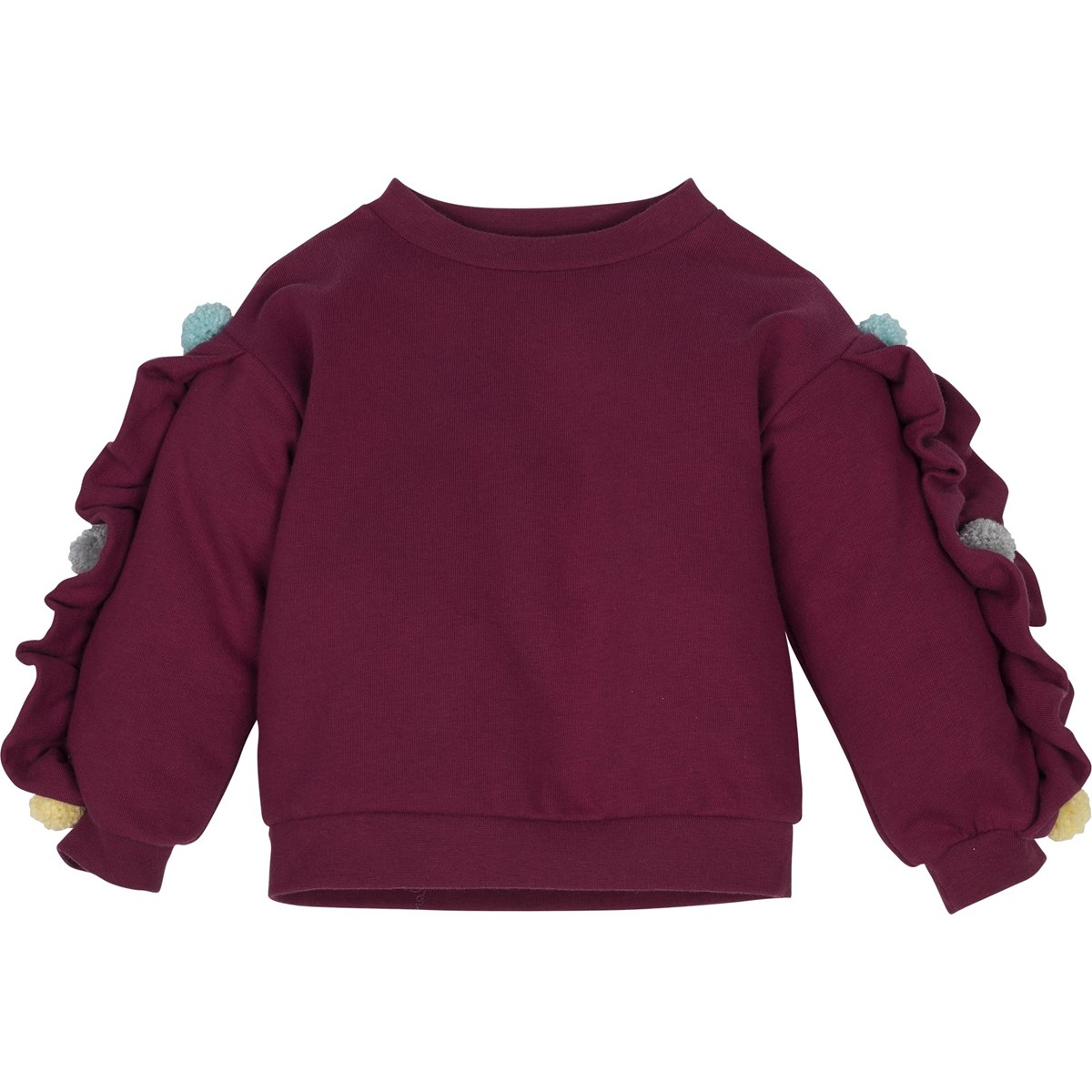 12394 Sweatshirt 1