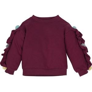 12394 Sweatshirt ürün görseli