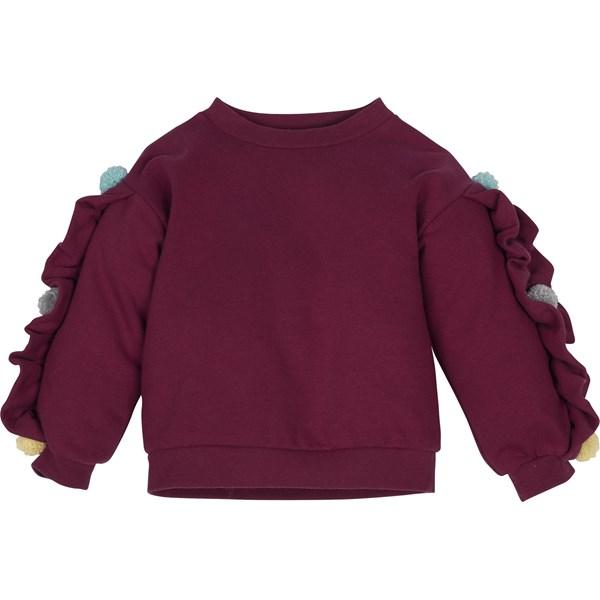 12394 Sweatshirt 3