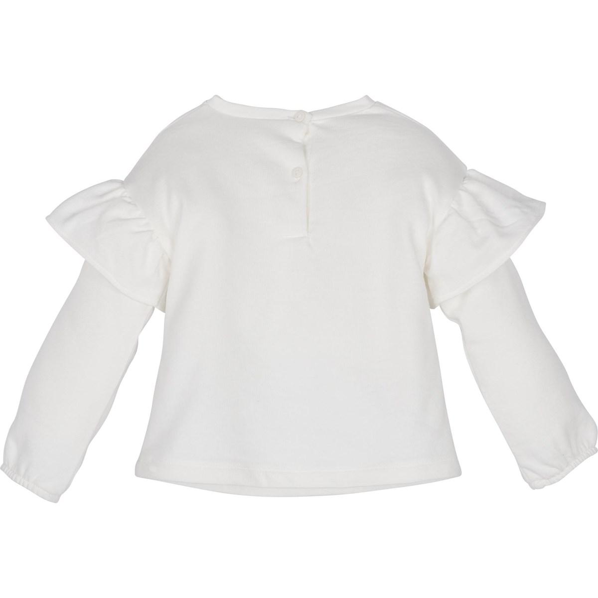 12405 Sweatshirt 2