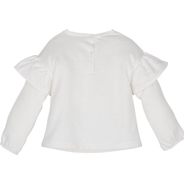 12405 Sweatshirt 3