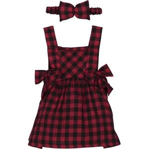 12844 Elbise ürün görseli