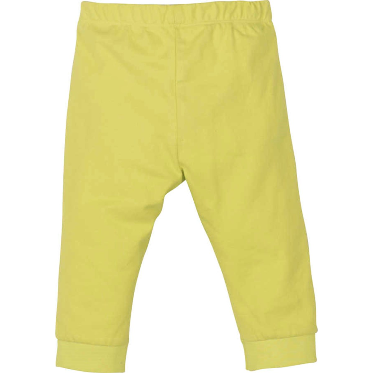 11425 Pijama Takimi 5