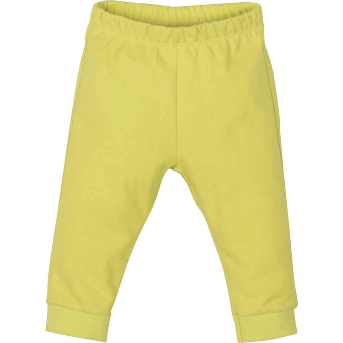 11425 Pijama Takimi 4