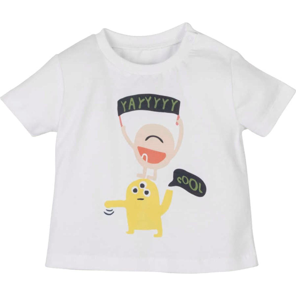 11425 Pijama Takimi 2