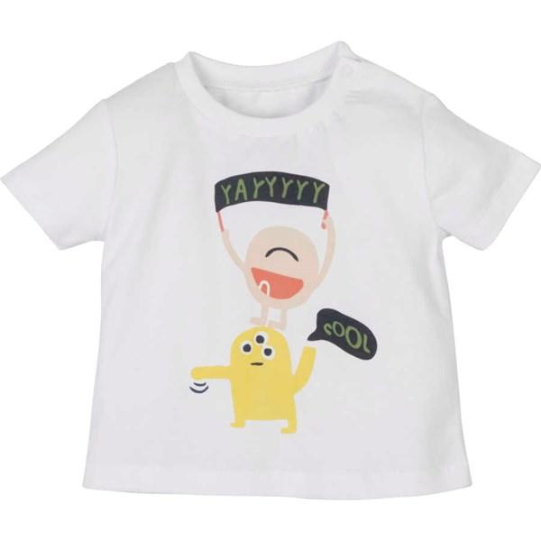 11425 Pijama Takimi 6