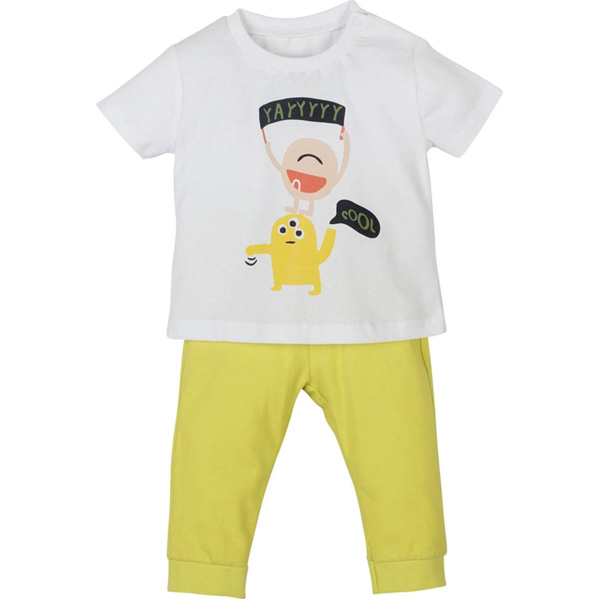 11425 Pijama Takimi 1