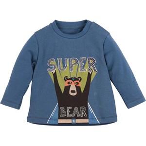 9238 T-Shirt ürün görseli