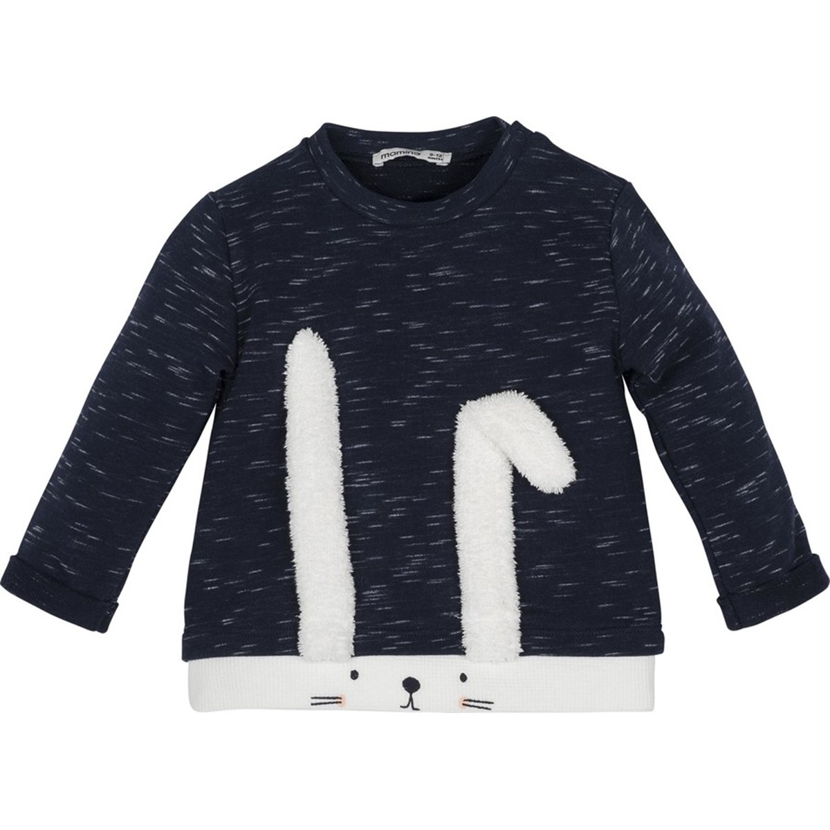 12529 Sweatshirt 1