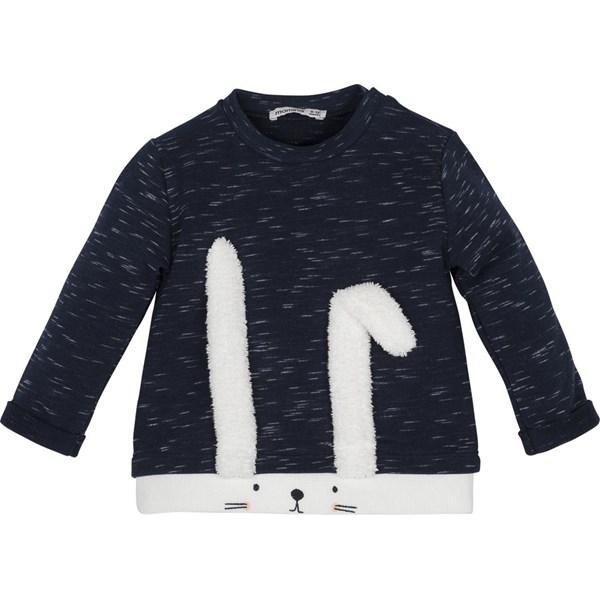 12529 Sweatshirt 3