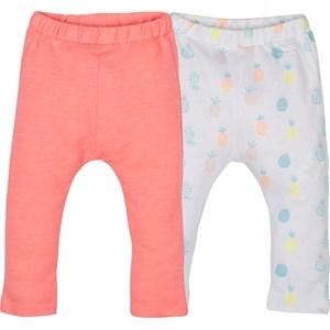 10474   2'li Pantolon ürün görseli