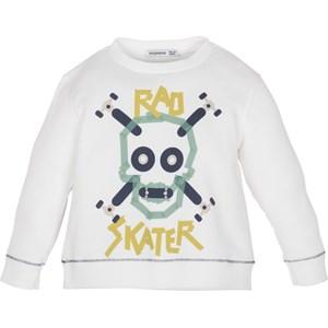 12630 Sweatshirt ürün görseli