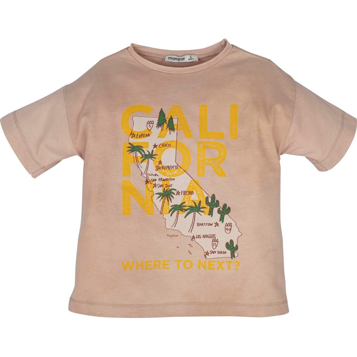 13062 T-Shirt 1