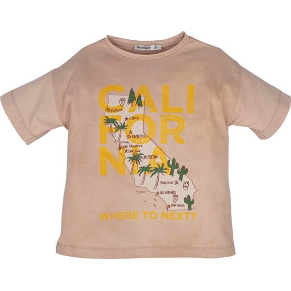 13062 T-Shirt 3