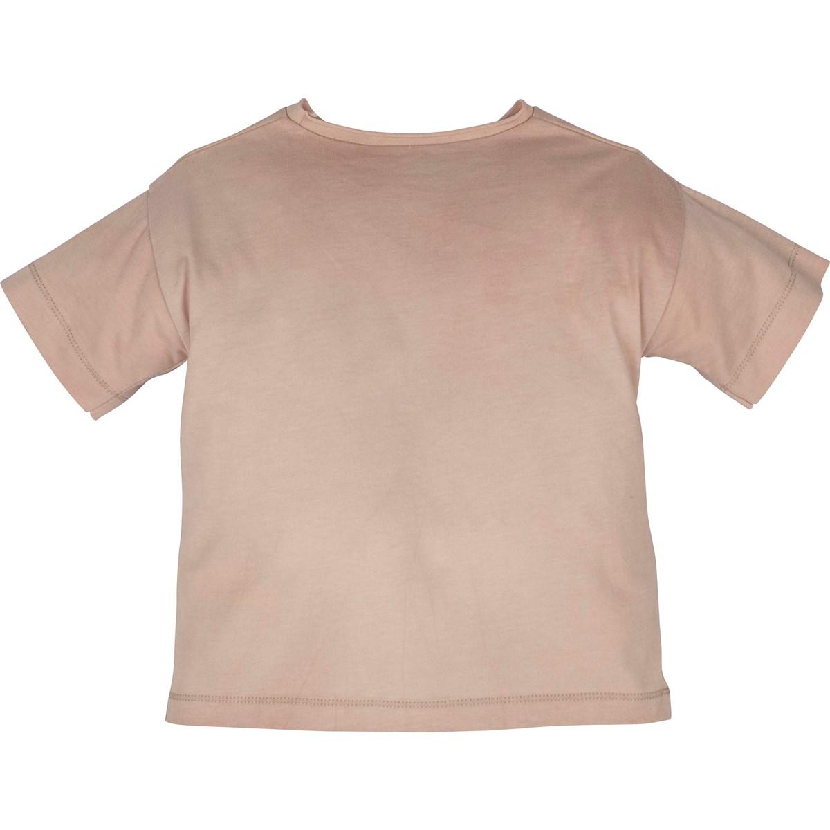 13062 T-Shirt 2