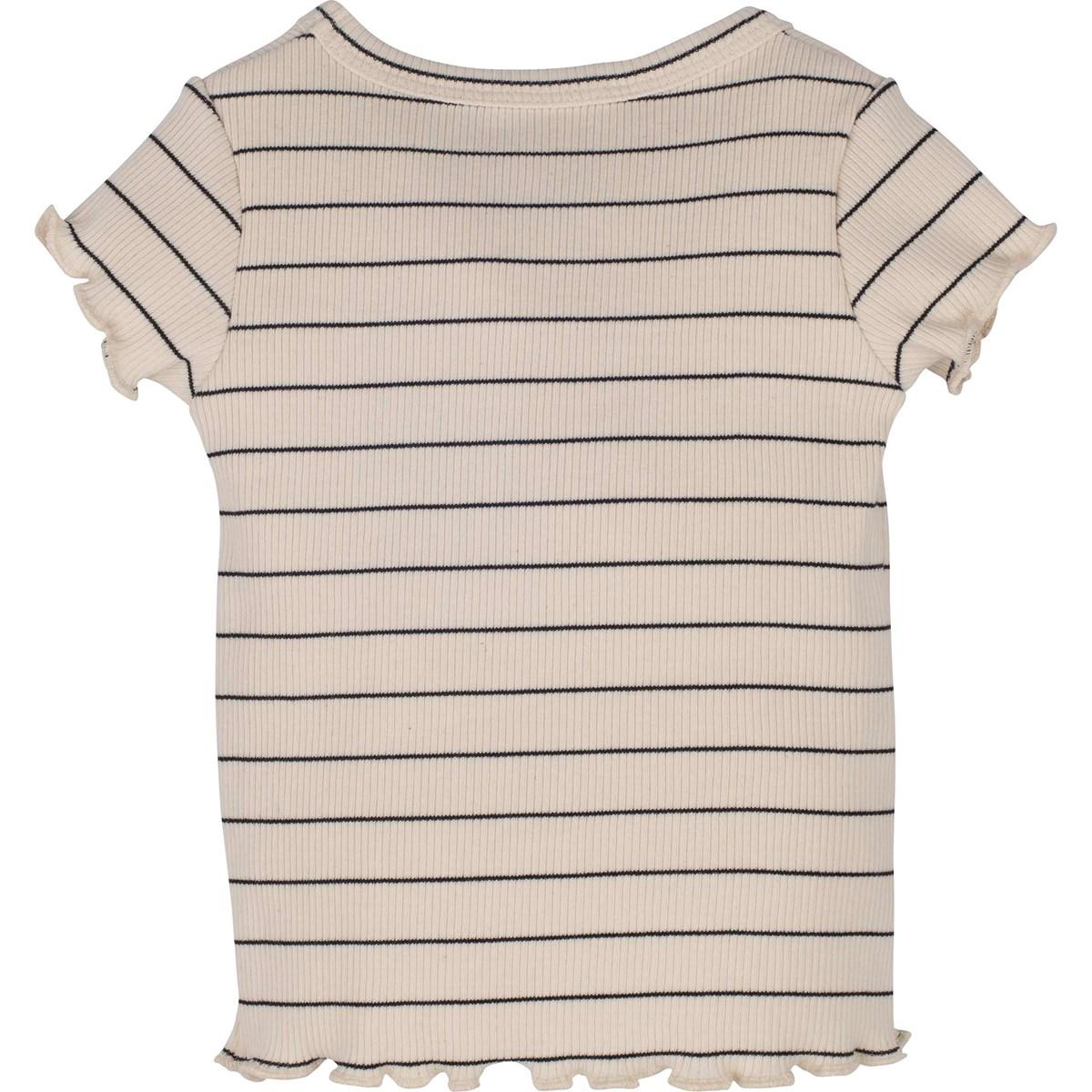 13482 T-Shirt 2