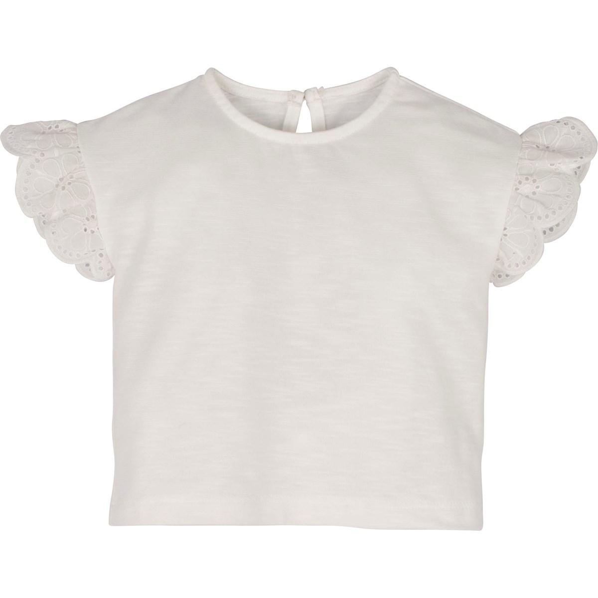 13234 T-Shirt 1