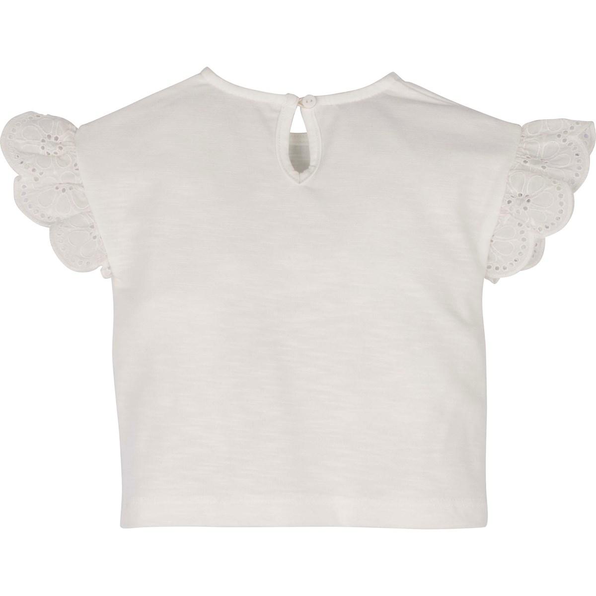 13234 T-Shirt 2