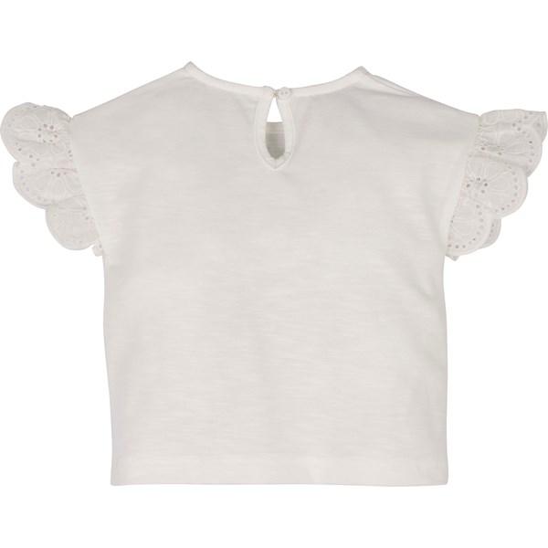 13234 T-Shirt 3