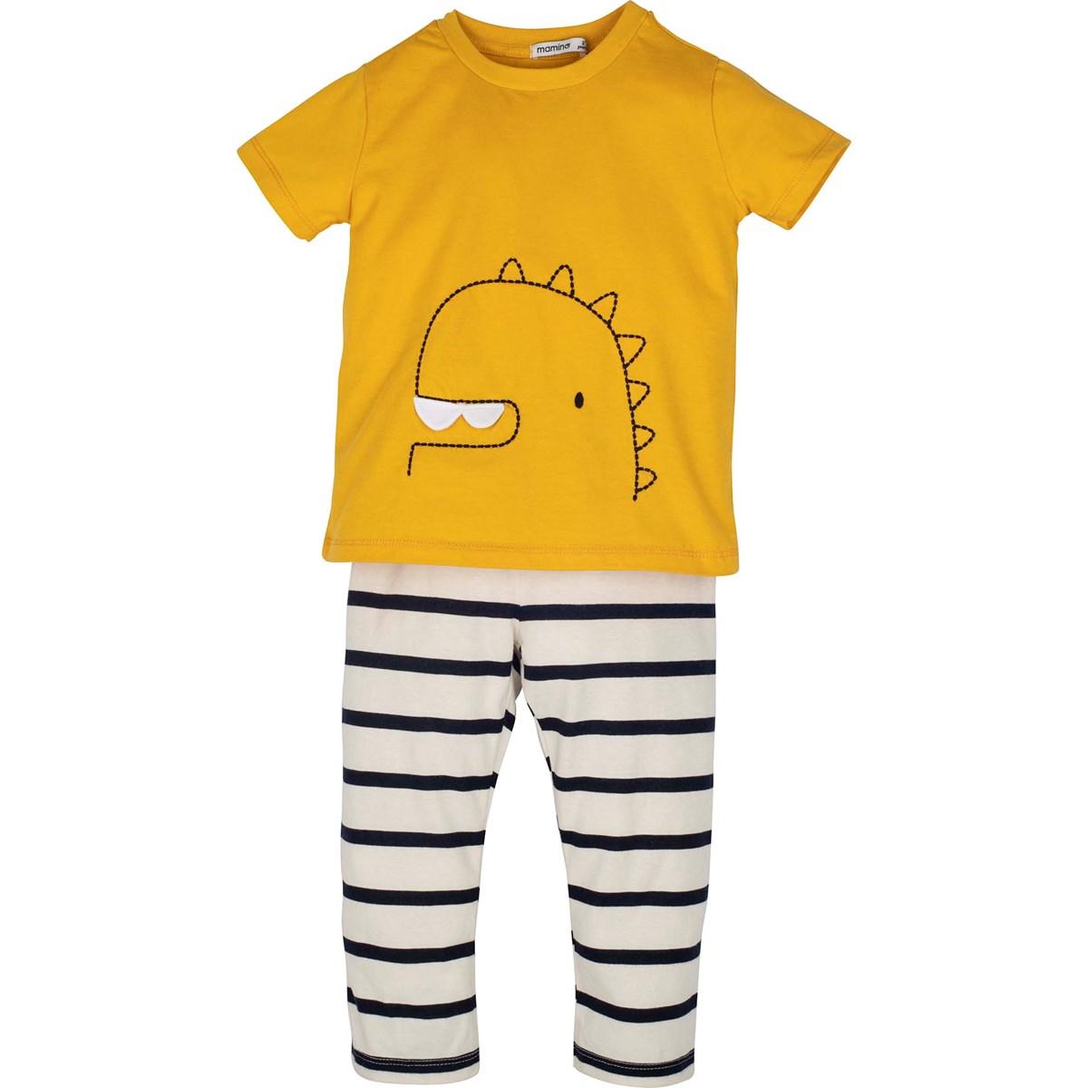 12993 Pijama Takimi 1