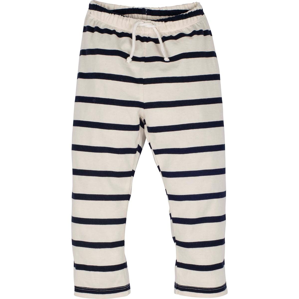 12993 Pijama Takimi 4