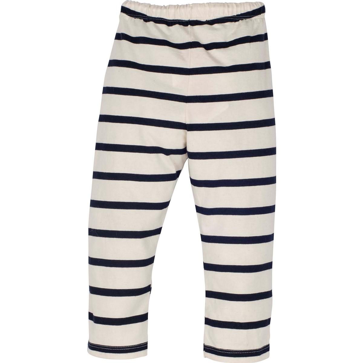 12993 Pijama Takimi 5