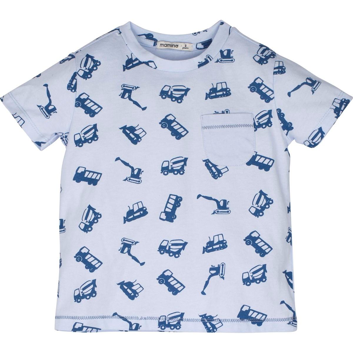 13024 Pijama Takimi 2