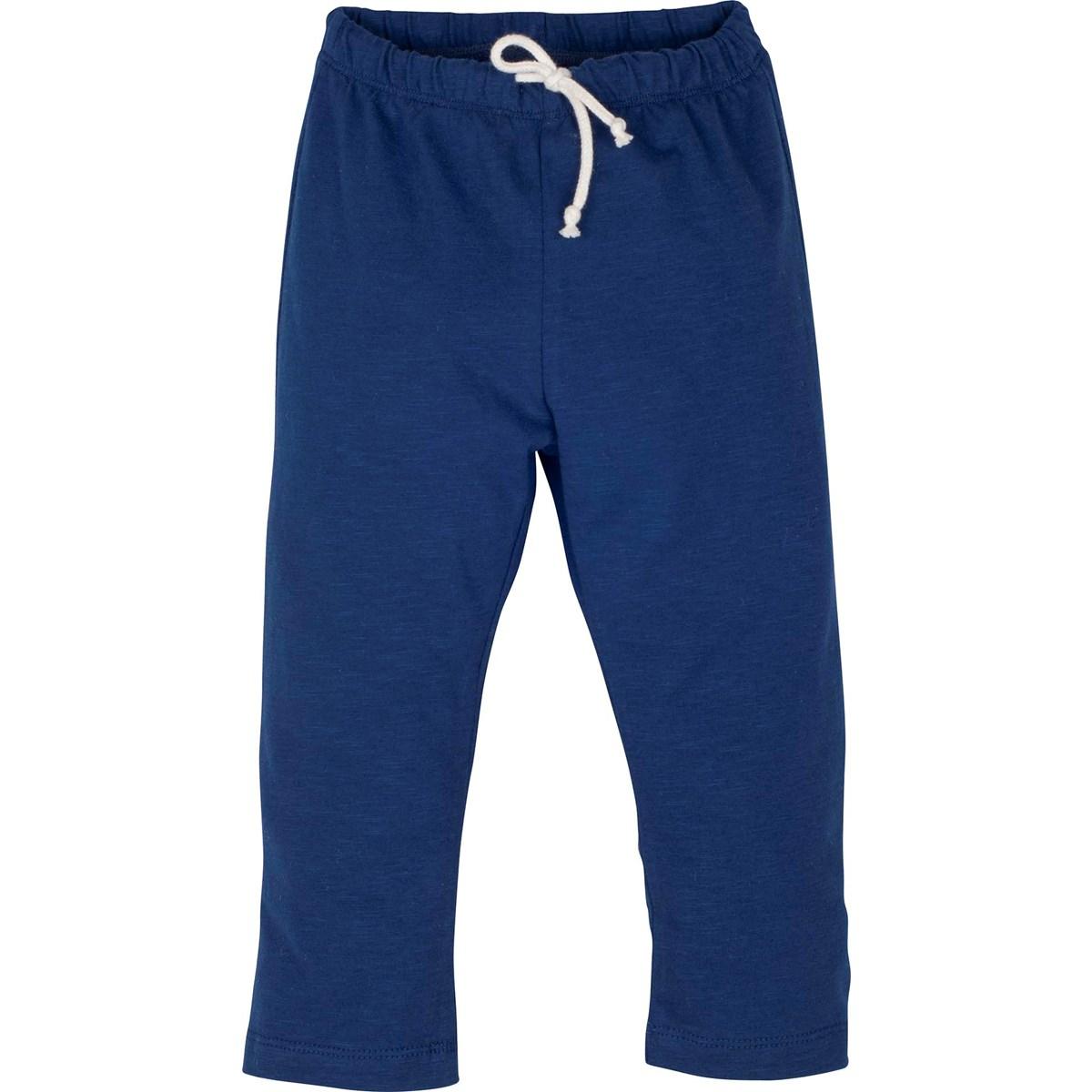 13024 Pijama Takimi 4