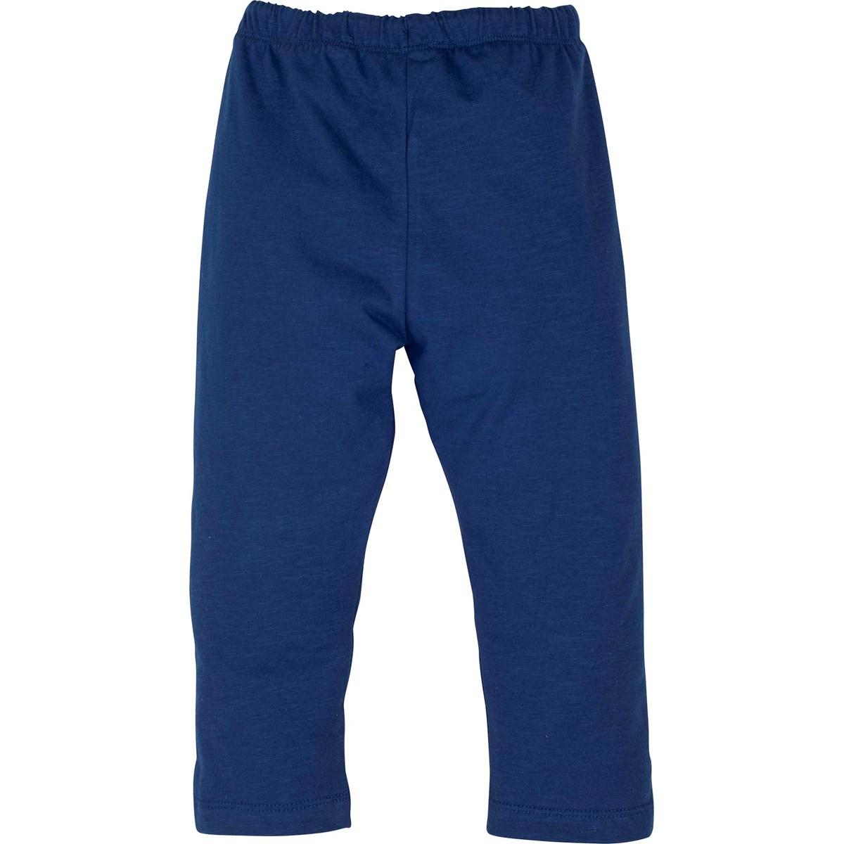 13024 Pijama Takimi 5