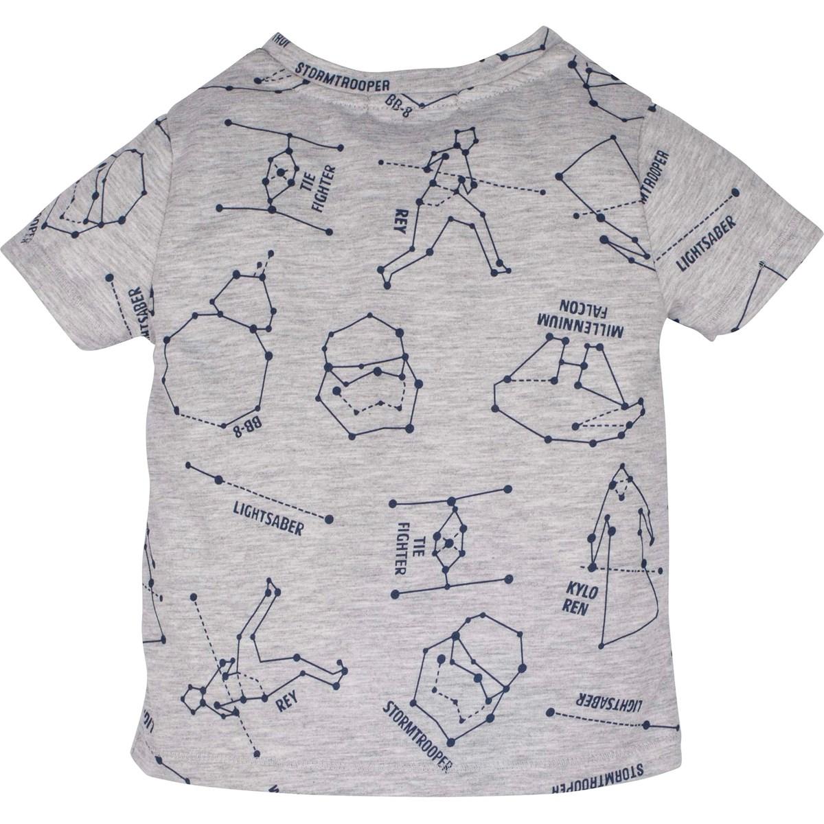 13025 Pijama Takimi 3
