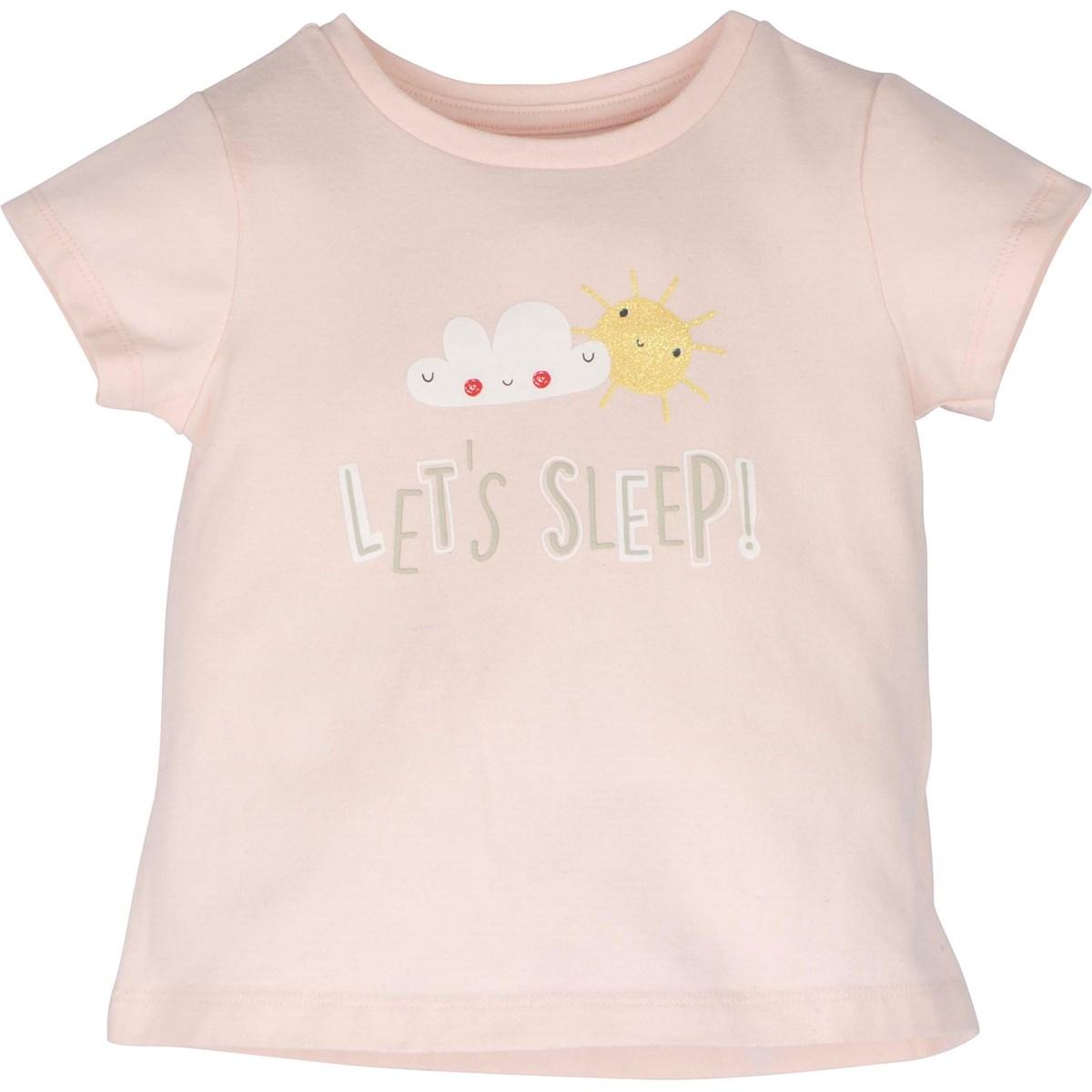 13119 Pijama Takimi 2