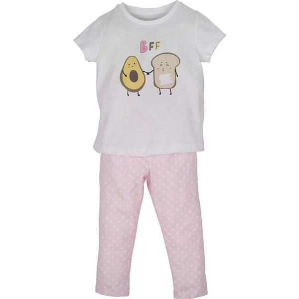 13121 Pijama Takimi 6