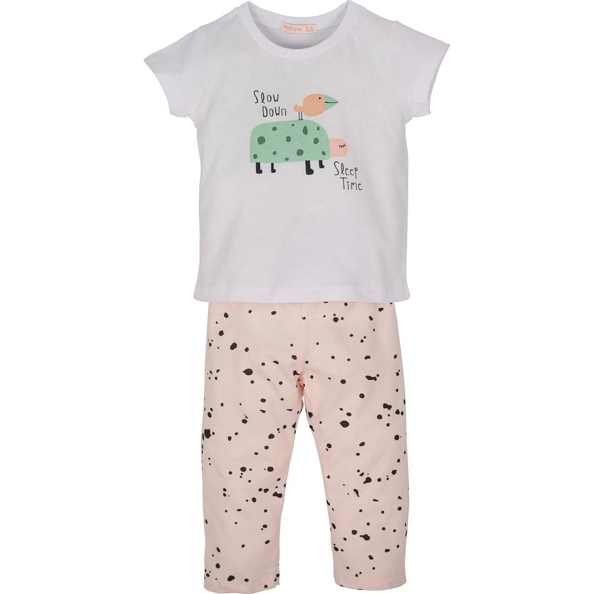 13126 Pijama Takimi 1
