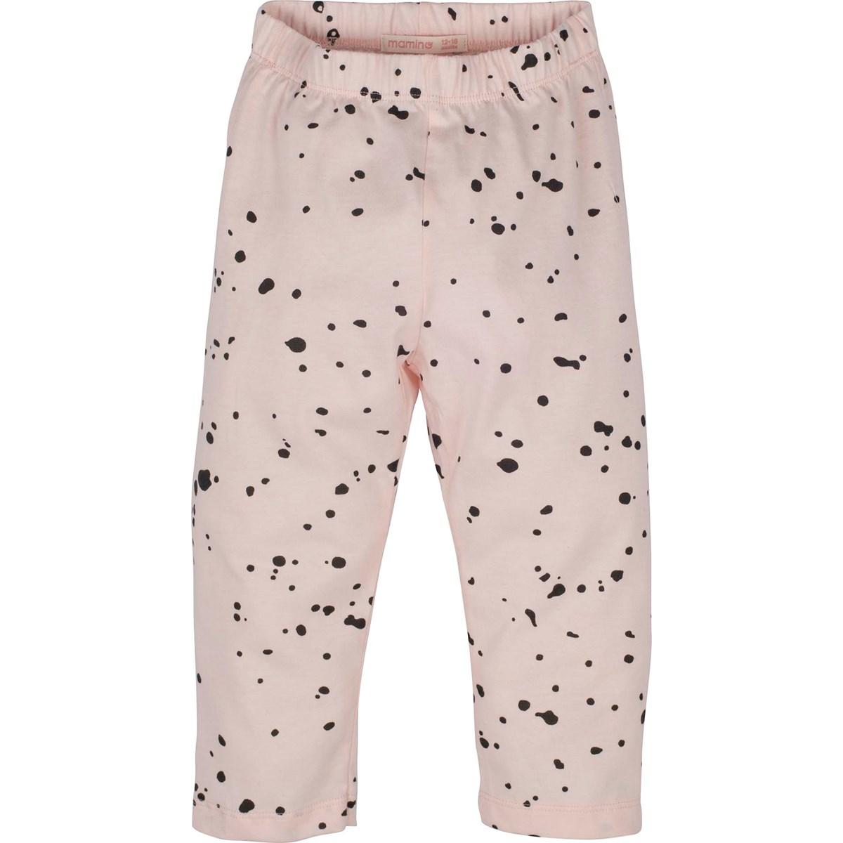 13126 Pijama Takimi 4