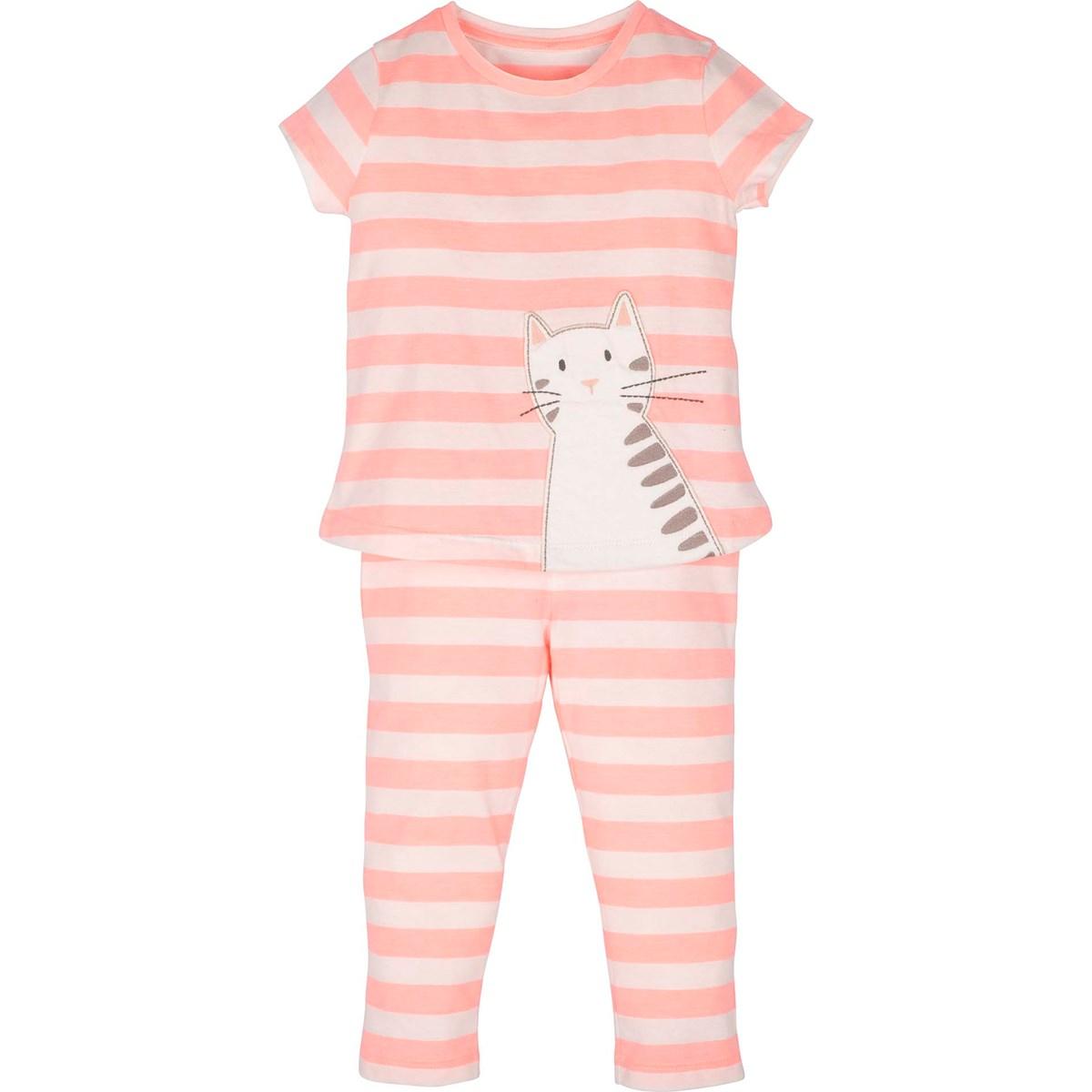 13129 Pijama Takimi 1