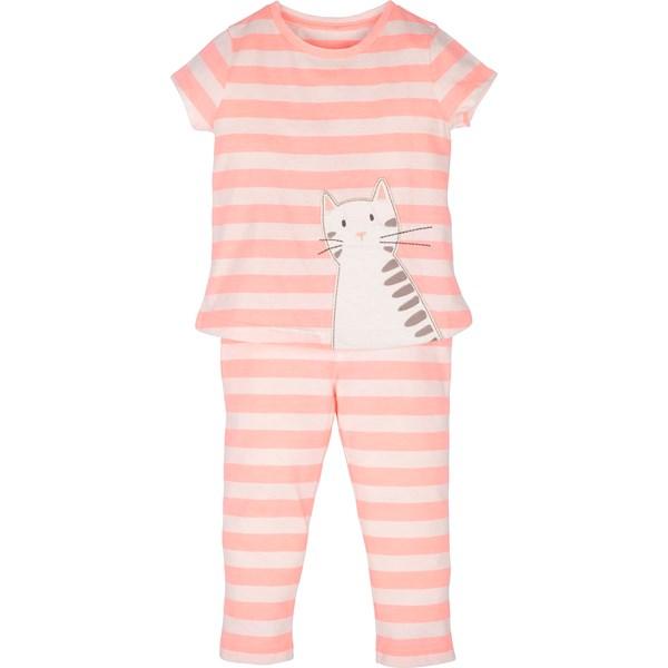 13129 Pijama Takimi 6