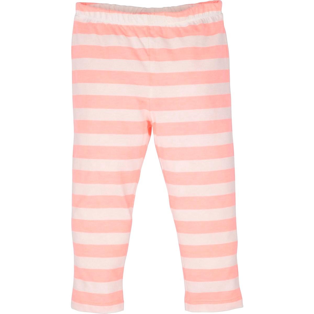 13129 Pijama Takimi 5