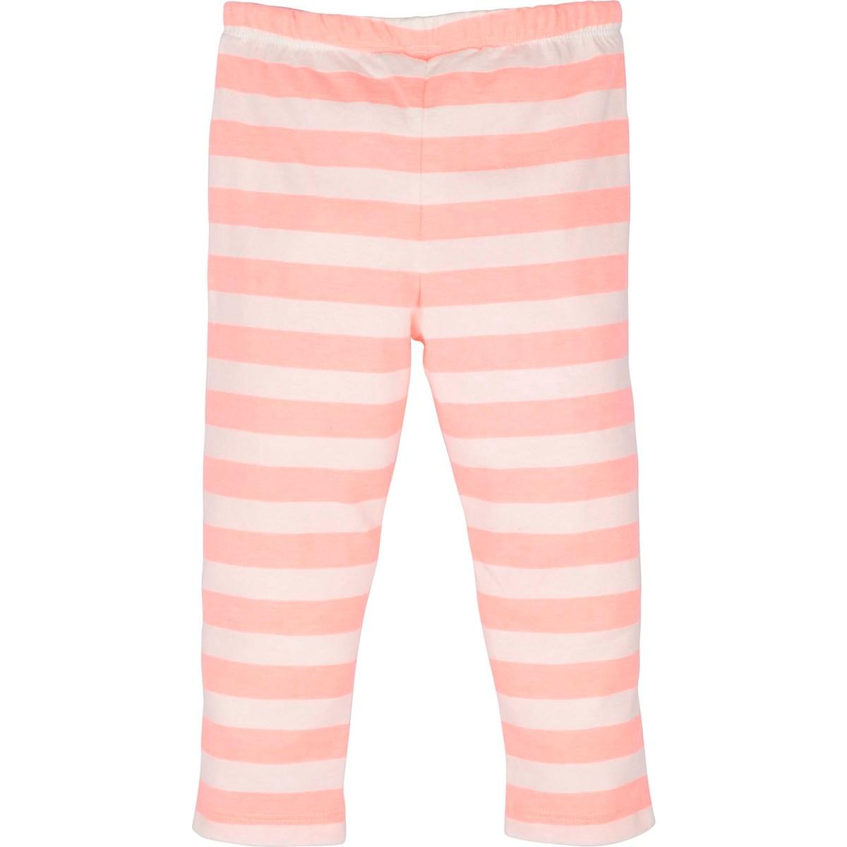 13129 Pijama Takimi 4