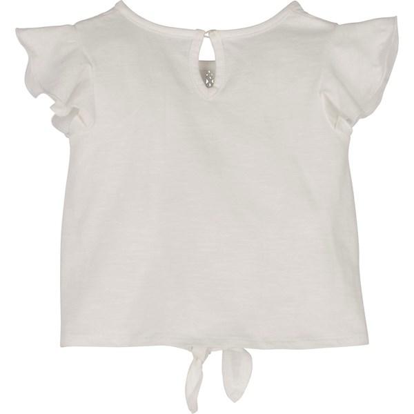 13340 T-Shirt 3