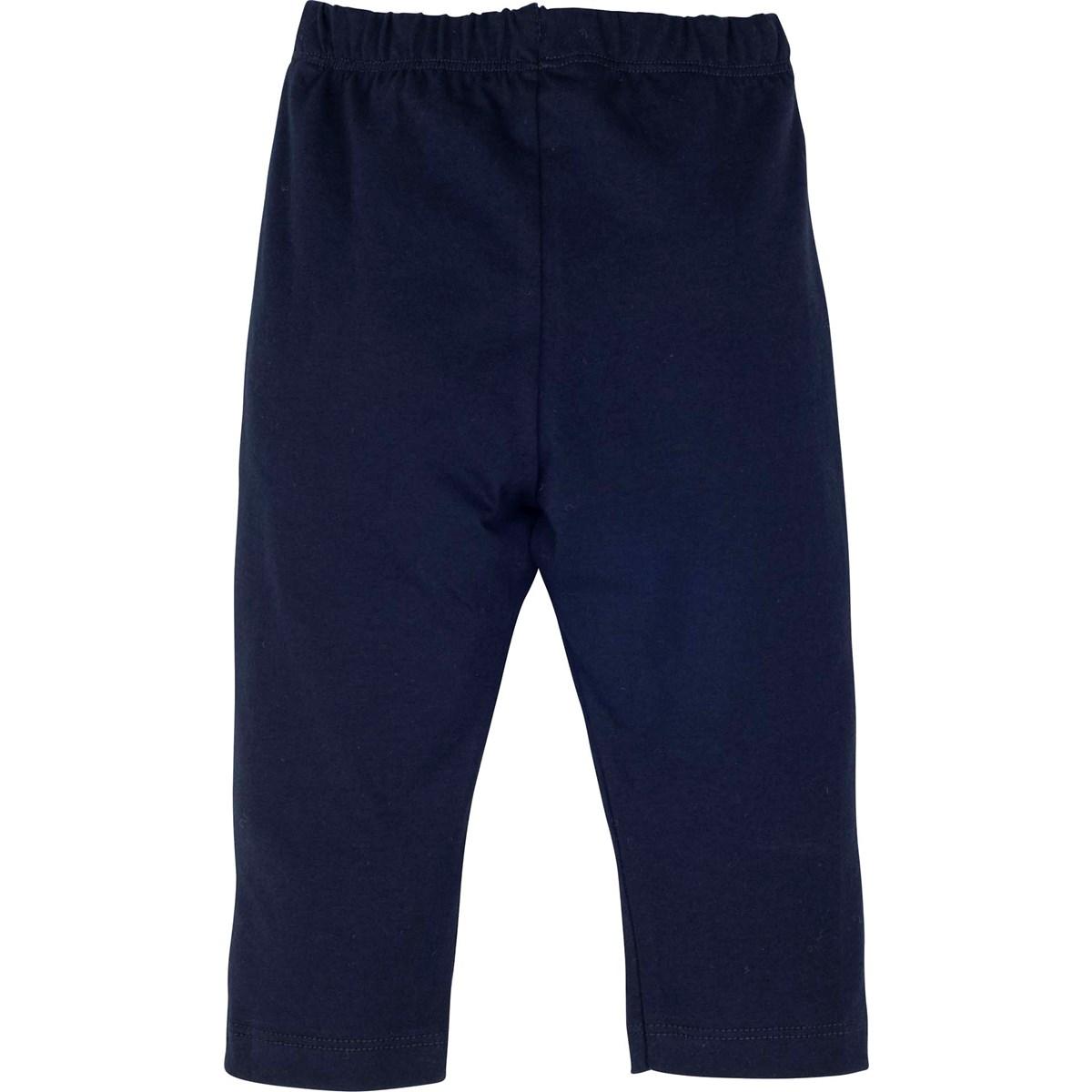 12995 Pijama Takimi 4
