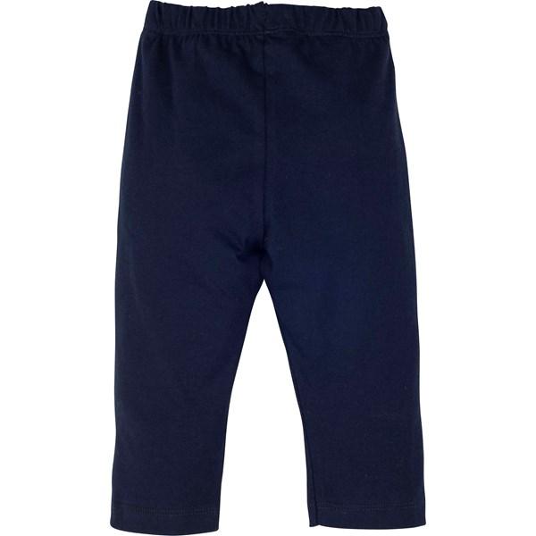 12995 Pijama Takimi 6