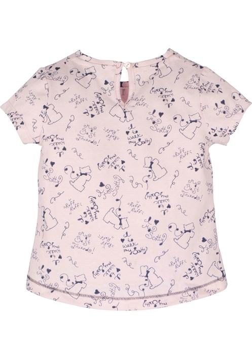 13130 Pijama Takimi 3