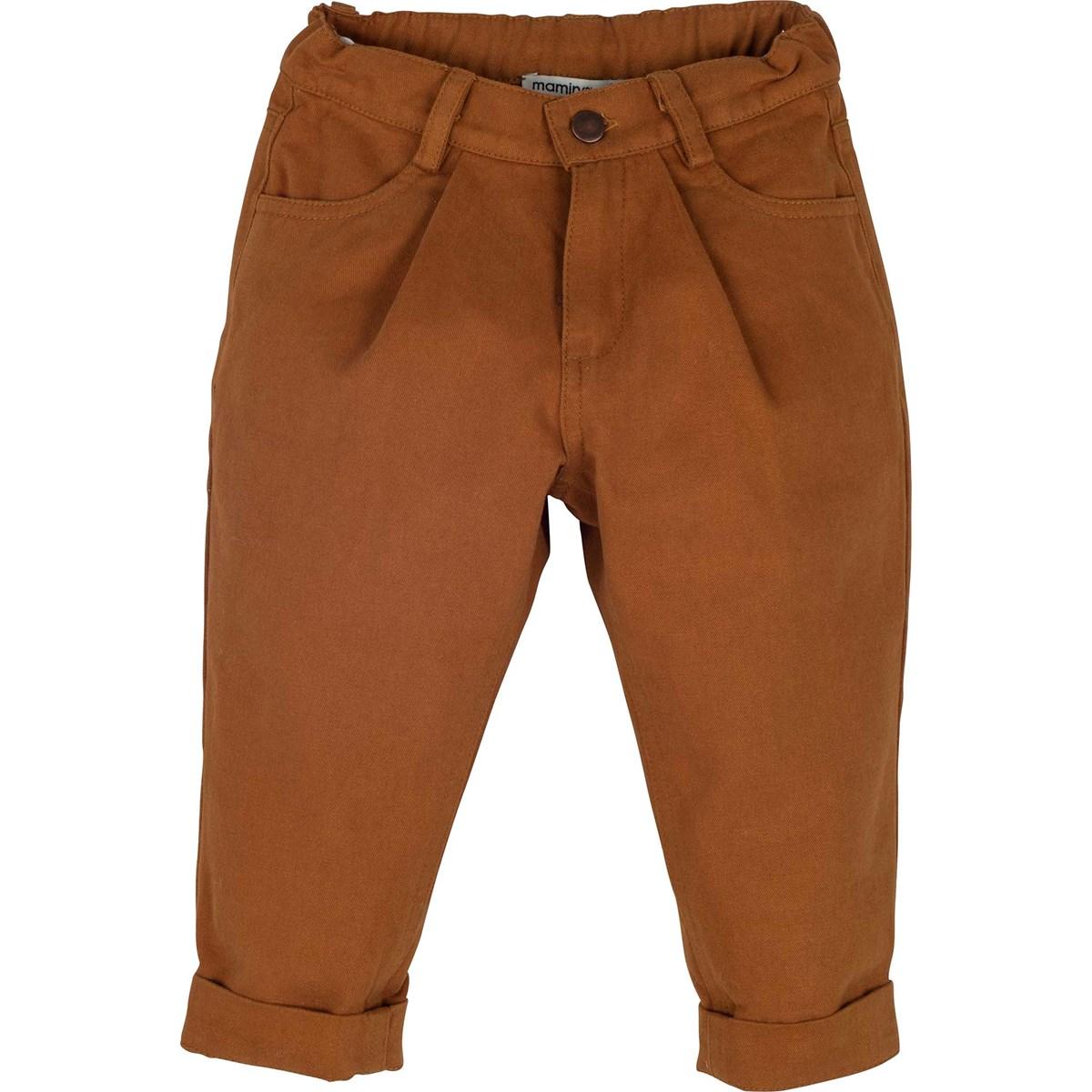 13050 Pantolon 1