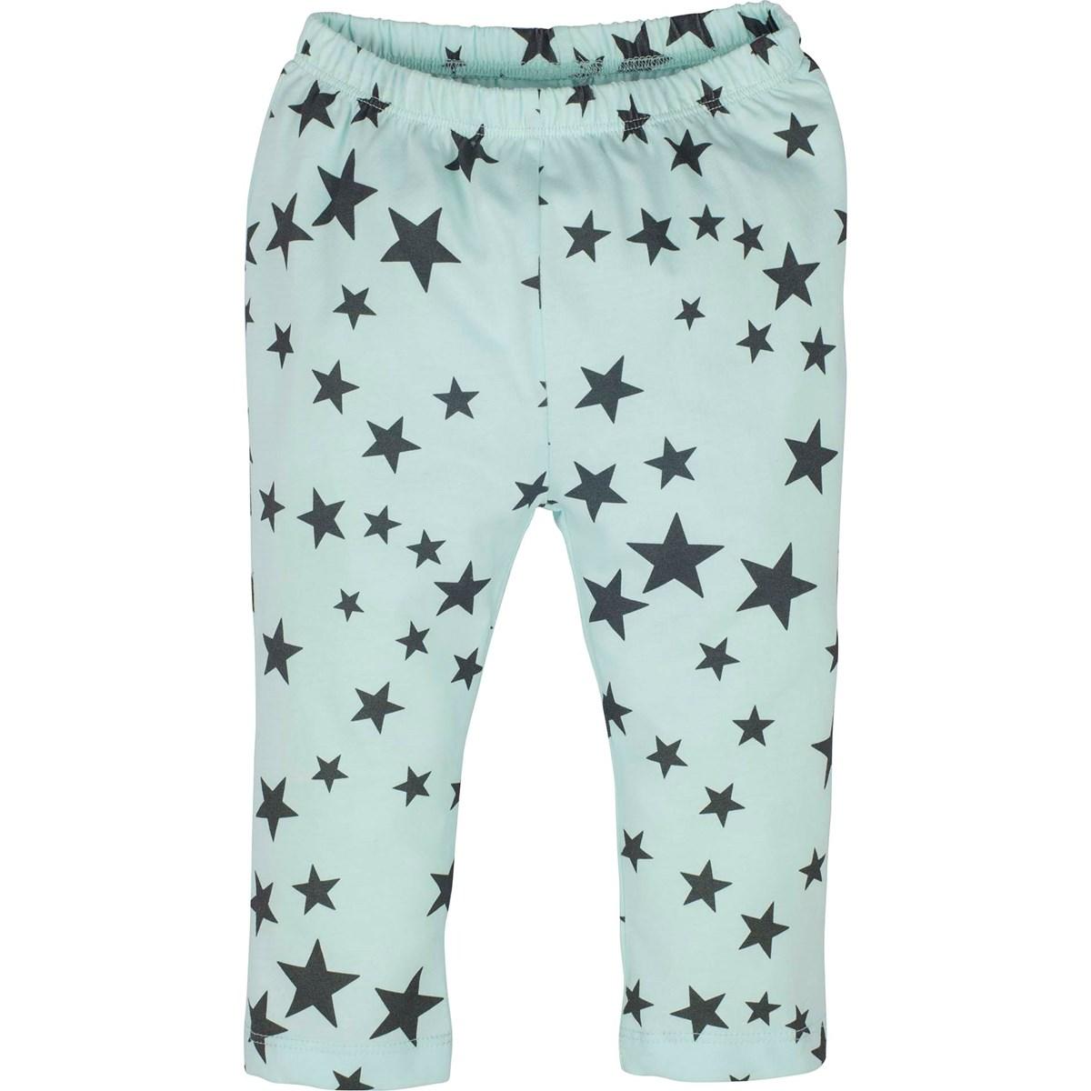13123 Pijama Takimi 5
