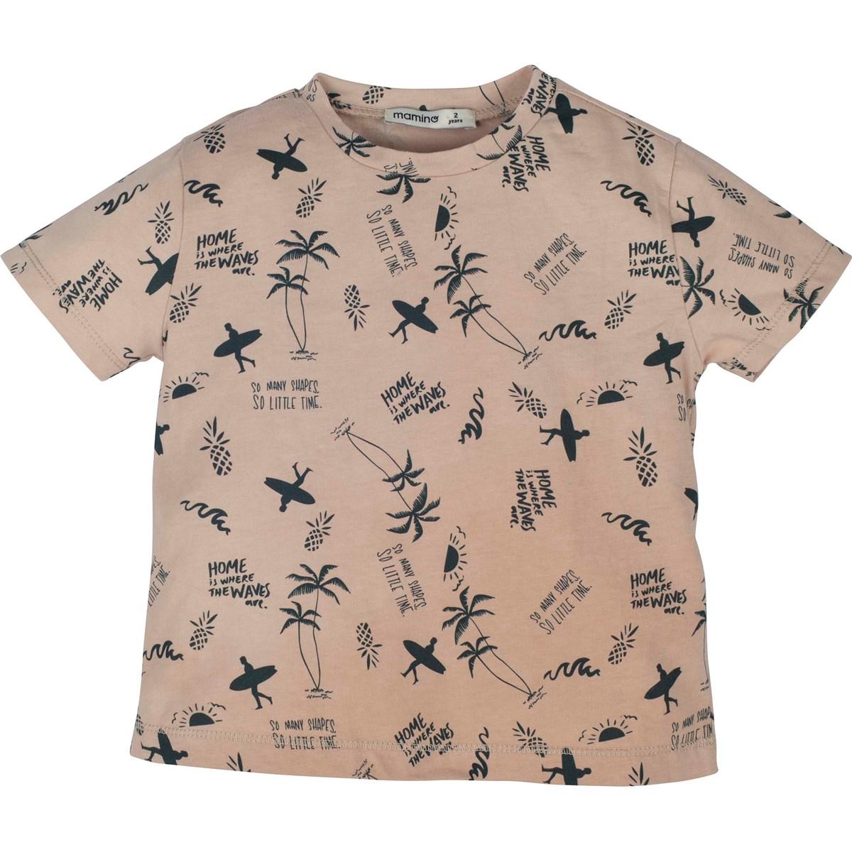 13063 T-Shirt 2