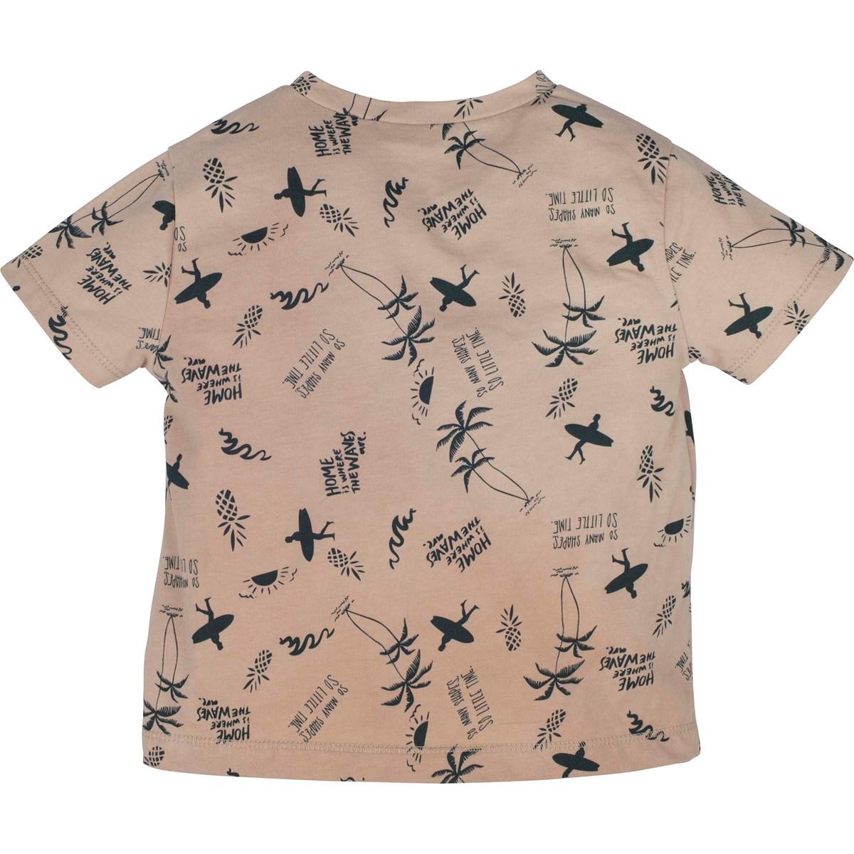 13063 T-Shirt 3